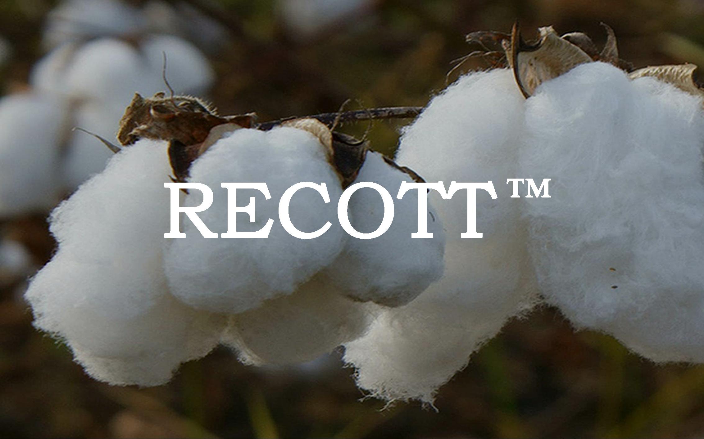 RECOTT